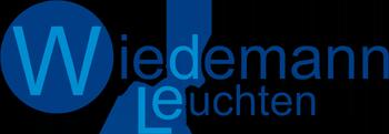 Unser Partner Wiedemann Leuchten